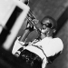 Miles Davis, 1983